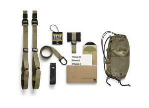 New-TRX-FORCE-Kit-Tactical