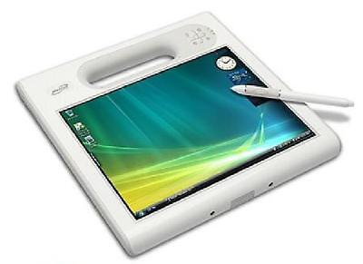 Motion Computing MC-C5 Tablet-PC, 10,4 Zoll,Core 2 Duo, 2GB,64GB SSD Core 2 Duo Tablet Pc
