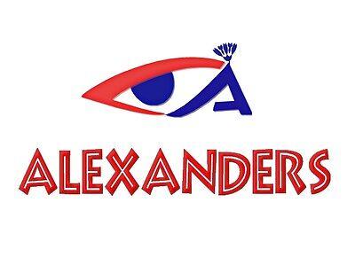 alexandria1066
