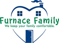 Furnace Sales, Repair, Service all makes, Air Conditioning