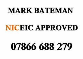 GOOD RELIABLE ELECTRICIAN - NICEIC APPROVED