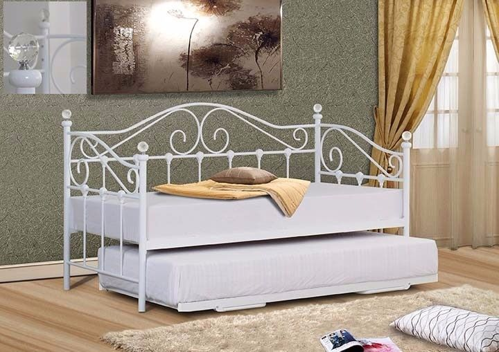 New single daybeds from £99 - £139 ALL IN STOCK TODAY GET YOURS NOW