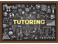 Maths/Science Tuition - KS1 to GCSE [by Ex-Grammar school/current undergraduate student]