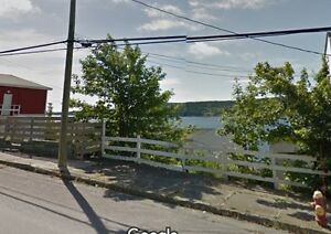 Commercial Land - 153 Water ST, Carbonear - MLS# 1128111 St. John's Newfoundland image 2