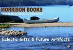 Morrison Books
