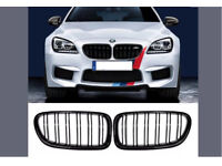 Bmw 5 series m sport grills almost new | £25.00