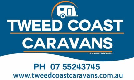 Tweed Coast Caravans