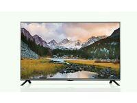 """42"""" LB550V LG Full HD LED TV"""