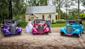 wedding cars | Venues | Gumtree Australia Free Local Classifieds