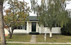 FORT SASKATCHEWAN --- Great HOME to call MINE!!