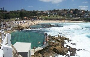 Home at the beach Bronte Eastern Suburbs Preview