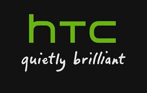 """FACTORY UNLOCKING ALL """" HTC """" PHONES - DESIRE M8 M9 ETC.."""