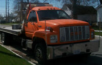 24 hr towing in london ontario and area jamespatricktowing.ca