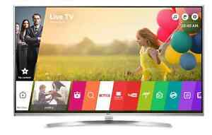 MASSIVE SALE OF JANUARY ON LG SONY CIELO RCA 3D LED LCD TV