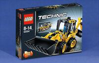 LEGO Technic neufs à vendre, de 32$ à 150$ City of Montréal Greater Montréal Preview