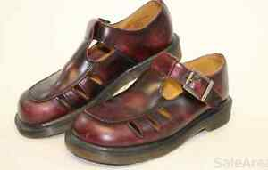 Vintage Doc Martin Mary Janes London Ontario image 1