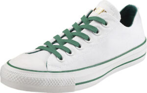 Converse Unisex Chuck Taylor All Star Sneaker Size 8, New