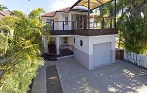 HOUSE/PET SITTER URGENTLY WANTED - READ AD BEFORE REPLYING Wynnum Brisbane South East Preview
