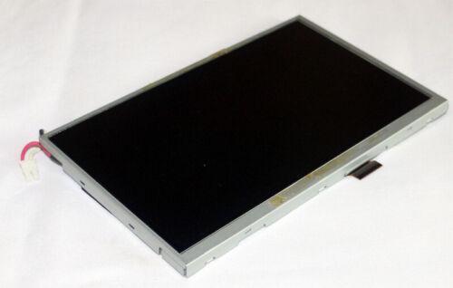 "7"" LCD Display replacement, model: LTA070B340A"