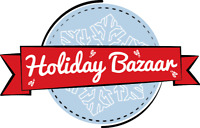 VENDORS WANTED: Holiday Bazaar - Stone Lodge Retirement