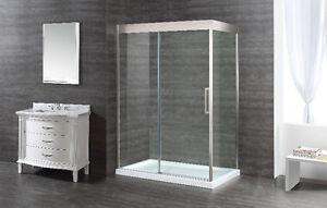 Variété produits pour salle de bain HAUTE DE GAMME liquidation