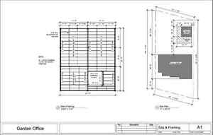 Drafting services in saskatoon kijiji classifieds house design and permit drawings drafting services malvernweather Gallery