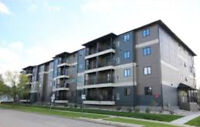 2 Bedrooms+1.5 bathrooms + 2 parkings near U of M condo for rent