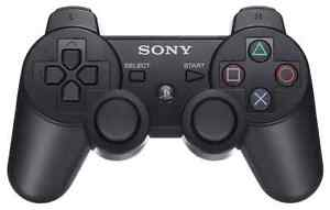 PS3 Controller Sony Playstation 3