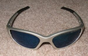 Rudy Project Sunglasses with Case
