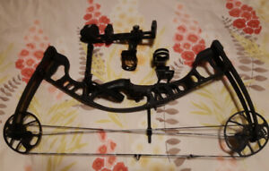 Hoyt Bows | Kijiji in Ontario  - Buy, Sell & Save with