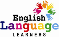 Learn English with a Tutor, 15$ per hour
