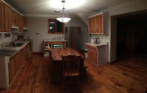 Looking for housemate(s) - beautiful farmhouse in Old Chelsea