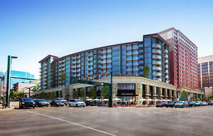 The Mayfair on Jasper - Now Renting Premium 1 & 2 Bedroom Suites