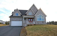 Executive Home for Rent, Millidgeville