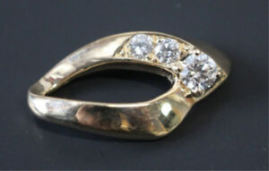 Online Auction with Variety of Vintage & Antique Collectibles