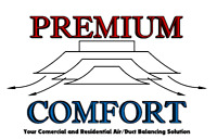Air conditioning Repair Service & Replacement