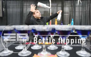 Bartenders for your next business function Moose Jaw Regina Area image 7