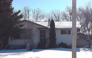 AFFORDABLE HOME IN  BATTLEFORD 181 19th Street