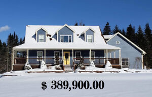 Fully Developed 4300SqFt Cape Cod Style Home near SJ Airport