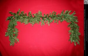 Bag of Christmas Garland for sale