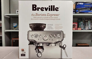 Buy Or Sell A Coffee Maker In Mississauga Peel Region
