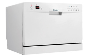 Buy or Sell a Dishwasher in Saskatoon Home Appliances Kijiji ...