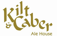 Line Cook needed for busy SE Pub