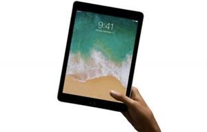 Refurbished unlocked Celluar Ipads (many models) Order by noon today and pick up or dropped off at your door tomorrow!!