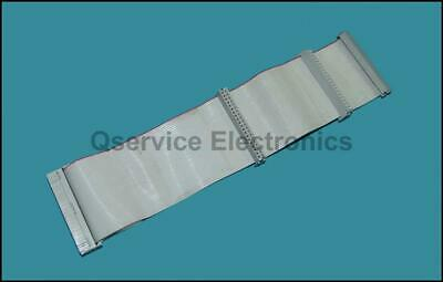 Tektronix Ribbon Cable Interconnecting Multiple Options 2465b 2467b Oscilloscope