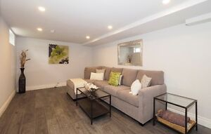 Fully Renovated with High End Touches! Kitchener / Waterloo Kitchener Area image 10