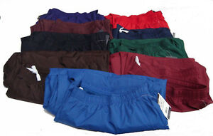 (1000) New Balance Track Pants   2XL-4XL Liquidation  closeout