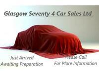 2011 Audi A1 1.4 TFSI Sport 3dr HATCHBACK Petrol Manual
