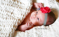 Affordable Photography in Saskatoon + Area