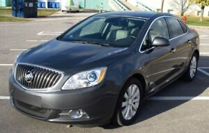 2013 Buick Verano Commodité Berline